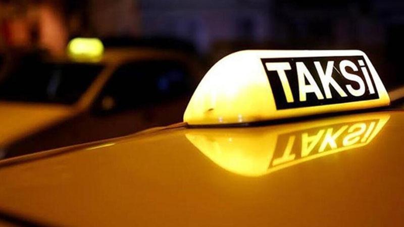 Taksi xidmətində vahid tarif: Rəqabətin sonu, yoxsa yüksək keyfiyyət?