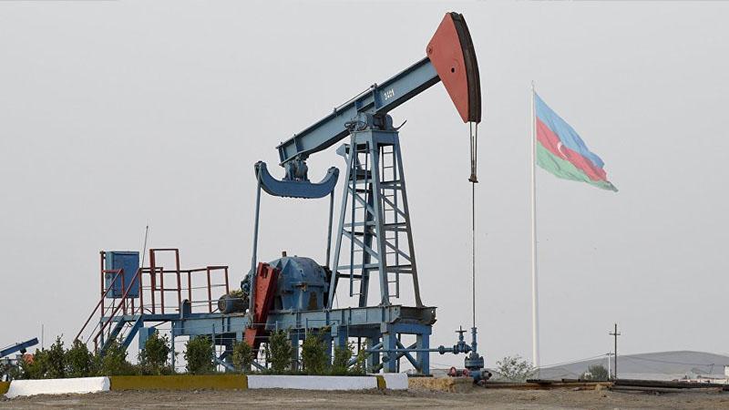 Azərbaycan neftinin qiyməti bahalaşdı