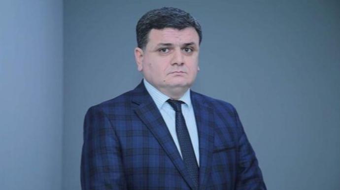Yeni avtomobil sənayesinin inkişafı Azərbaycana böyük dividentlər qazandıra bilər - Ekspert RƏYİ