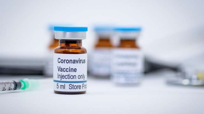 Koronavirus vaksininə 88 milyon dollardan çox sərmayə yatırılacaq