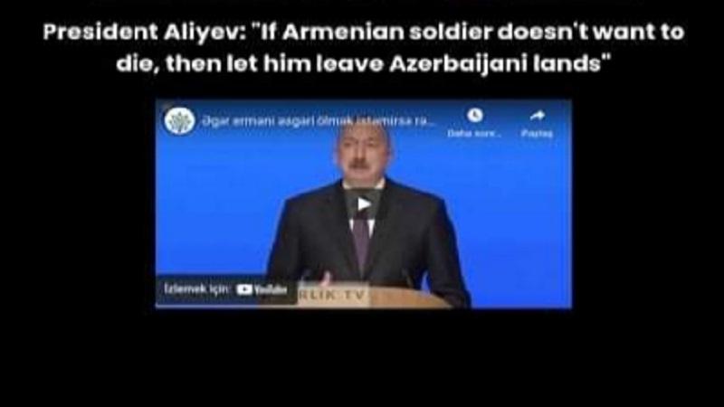 Məşhur erməni saytında Azərbaycan bayrağı dalğalanır (FOTO)