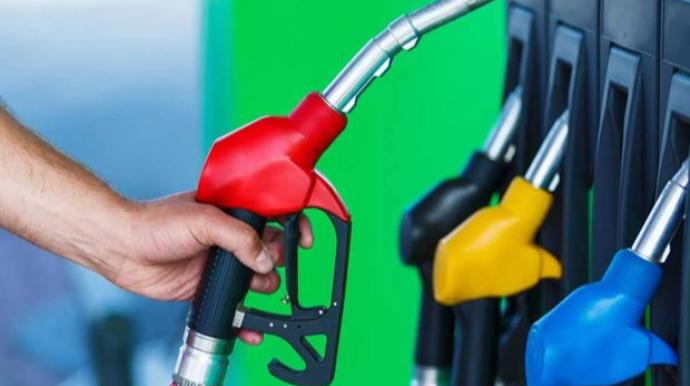 SOCAR-dan benzinin keyfiyyətinin artırılması ilə bağlı AÇIQLAMA