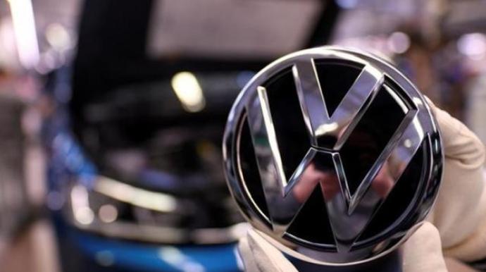 """84 il sonra """"Volkswagen""""in adı bu səbəblə dəyişdirilir"""
