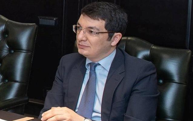 """""""BakuBus""""da Müşahidə Şurasına nazir müavini sədrlik edəcək"""