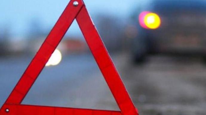 Abşeronda 8 yaşlı uşağı avtomobil vurdu