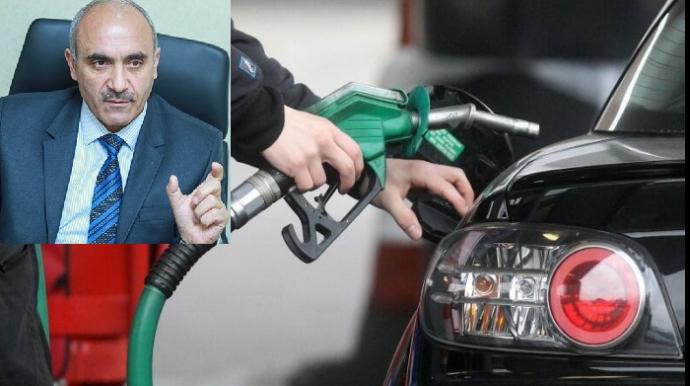 Premium benzinin bahalaşması Azərbaycana nə kimi ziyan vuracaq? -Ekspert AÇIQLADI