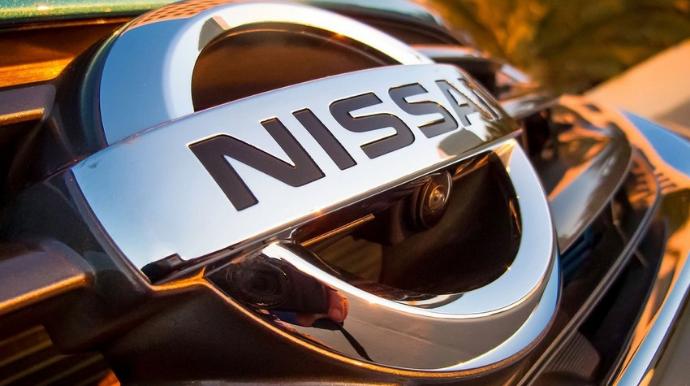 """""""Nissan""""qazlaşdırma proqramına başlayır- FOTO"""