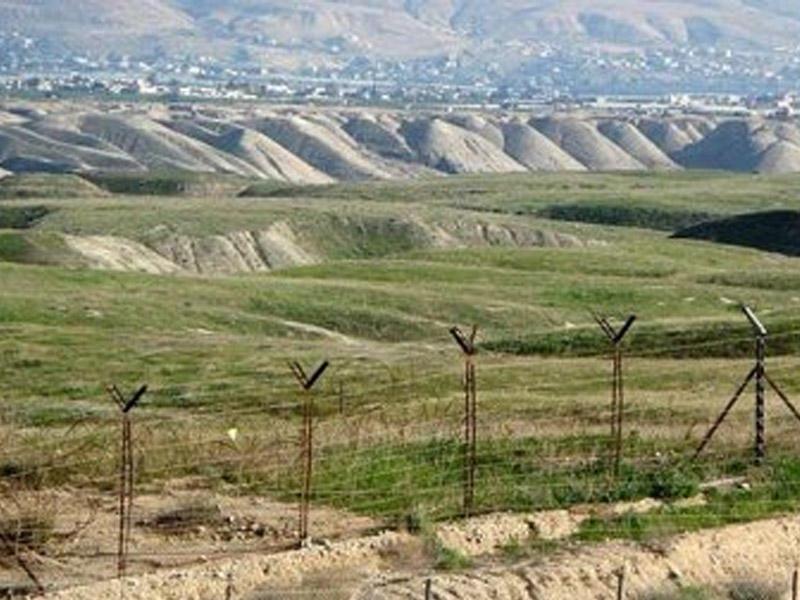 Rusiya Ermənistan-Azərbaycan sərhədinin delimitasiyası üzrə işin tezliklə başlamasını dəstəkləyir - Zaxarova