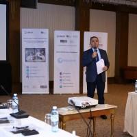 E-Nəzarət Platformasının  rüblük ilkin nəticələri elan edilib